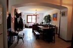 Sale House 6 rooms 170m² Pays d'Aigues - Photo 9