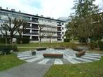 Vente Appartement 3 pièces 66m² La Tronche (38700) - Photo 8