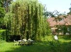 Vente Maison 7 pièces 150m² Gouvieux (60270) - Photo 7