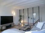 Vente Maison 5 pièces 145m² Trept (38460) - Photo 3