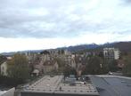 Vente Appartement 5 pièces 116m² Grenoble (38100) - Photo 14