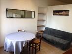 Location Appartement 2 pièces 25m² Toulouse (31100) - Photo 1