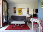 Vente Appartement 2 pièces 26m² Les Mathes (17570) - Photo 2