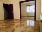 Vente Maison 5 pièces 86m² Gravelines (59820) - Photo 4