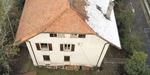 Vente Maison 10 pièces 180m² Gaillard - Photo 11