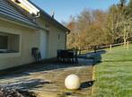 Location Maison 3 pièces 79m² Luxeuil-les-Bains (70300) - Photo 2
