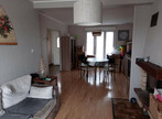 Sale House 5 rooms 105m² FROIDECONCHE - Photo 6