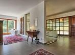 Sale House 8 rooms 310m² Thyez (74300) - Photo 8