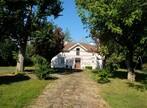Vente Maison 6 pièces 130m² Samatan (32130) - Photo 1