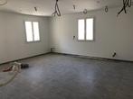 Vente Appartement 4 pièces 80m² Les Abrets (38490) - Photo 8