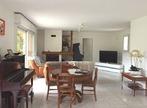 Sale House 4 rooms 112m² Portet-sur-Garonne (31120) - Photo 1