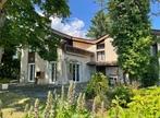Vente Maison 8 pièces 200m² Saint-Nazaire-les-Eymes (38330) - Photo 2