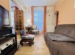 Vente Appartement 2 pièces 34m² Paris 18 (75018) - Photo 3