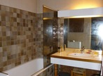 Sale House 7 rooms 180m² Saint-Ismier (38330) - Photo 11