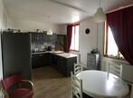 Vente Maison 80m² Aire-sur-la-Lys (62120) - Photo 4