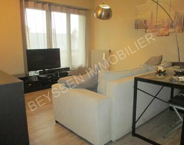 Location Appartement 2 pièces 43m² Brive-la-Gaillarde (19100) - photo