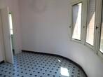 Location Appartement 2 pièces 31m² Montélimar (26200) - Photo 4
