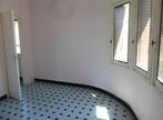 Vente Appartement 2 pièces 33m² Montélimar (26200) - Photo 4