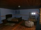 Vente Maison 6 pièces 130m² ANCHENONCOURT - Photo 9