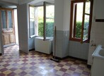 Sale House 6 rooms 130m² Chanaz (73310) - Photo 9