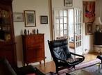 Vente Appartement 5 pièces 117m² Le Havre (76600) - Photo 5