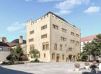 Vente Appartement 3 pièces 73m² Metz (57000) - Photo 1