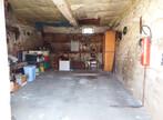 Vente Maison 5 pièces 92m² 13 km Sud Egreville - Photo 20