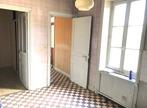 Vente Appartement 3 pièces 72m² Roanne (42300) - Photo 3