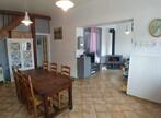 Vente Maison 7 pièces 133m² Sains-en-Gohelle (62114) - Photo 3