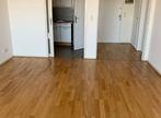 Vente Appartement 2 pièces 51m² Pau (64000) - Photo 2