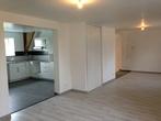 Location Appartement 95m² Villequier-Aumont (02300) - Photo 1