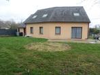 Vente Maison 7 pièces 150m² Quilly (44750) - Photo 2