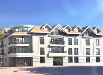 Vente Appartement 3 pièces 61m² Arcachon (33120) - Photo 1