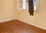 Vente Maison 6 pièces 120m² Bidarray (64780) - Photo 7
