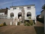 Vente Maison 9 pièces 262m² Arras (62000) - Photo 10