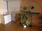 Vente Maison 5 pièces 90m² Beaurepaire (38270) - Photo 5