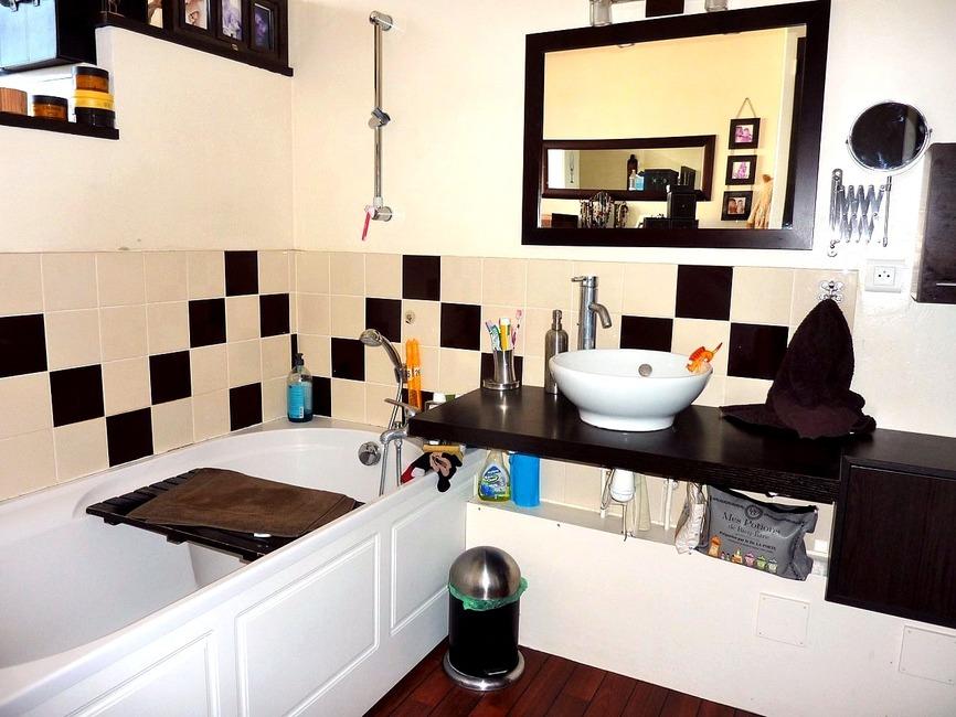 Acheter Appartement Centre Ville Arras
