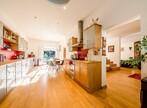 Sale House 7 rooms 180m² Mirabeau (84120) - Photo 8
