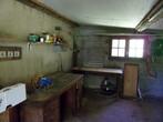 Sale House 4 rooms 100m² Proche Les Vans - Photo 26