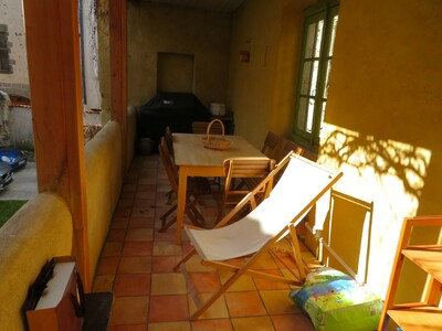 Vente Maison 8 pièces 250m² Billom (63160) - Photo 31