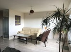 Sale Apartment 3 rooms 71m² Rambouillet (78120) - Photo 2