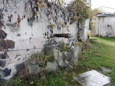 Vente Maison Saint-Julien-de-Coppel (63160) - Photo 13