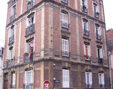Location Appartement 3 pièces 71m² Le Havre (76600) - photo