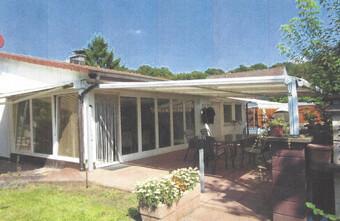 Vente Maison 5 pièces 120m² Wentzwiller (68220) - photo