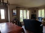 Vente Maison 6 pièces 188m² Apt (84400) - Photo 9