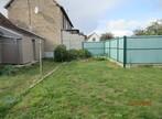 Location Maison 3 pièces 55m² Hardencourt-Cocherel (27120) - Photo 4