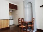 Vente Appartement 1 pièce 16m² Neufchâteau (88300) - Photo 4
