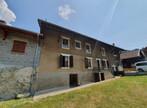 Vente Maison 6 pièces 150m² Murianette (38420) - Photo 12