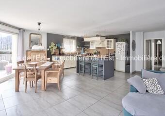 Vente Maison 5 pièces 140m² Notre-Dame-du-Cruet (73130) - Photo 1