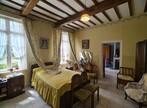 Sale House 6 rooms 150m² Renty (62560) - Photo 14